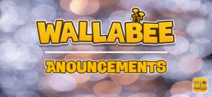 074a96224c5 WallaBlog » Announcements